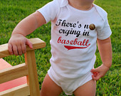 il 170x135.293898034 Giveaway/Review from My Lucys Loft (adorable baby,toddler personalized shirts)