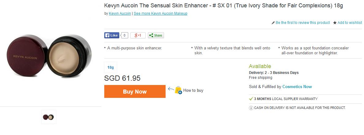 http://www.lazada.sg/kevyn-aucoin-the-sensual-skin-enhancer-sx-01-true-ivory-shade-for-fair-complexions-18g-165496.html