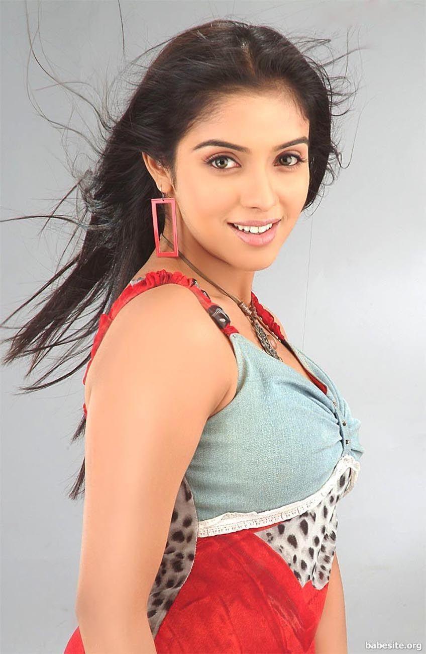 bollywood stars - female: asin