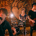 Royal Pirates revela Music Video de 'Dangerous'