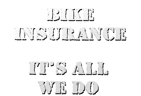 Check car insurance online dvla