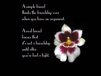 Friendship Quotes That Every Friend Must Read:
