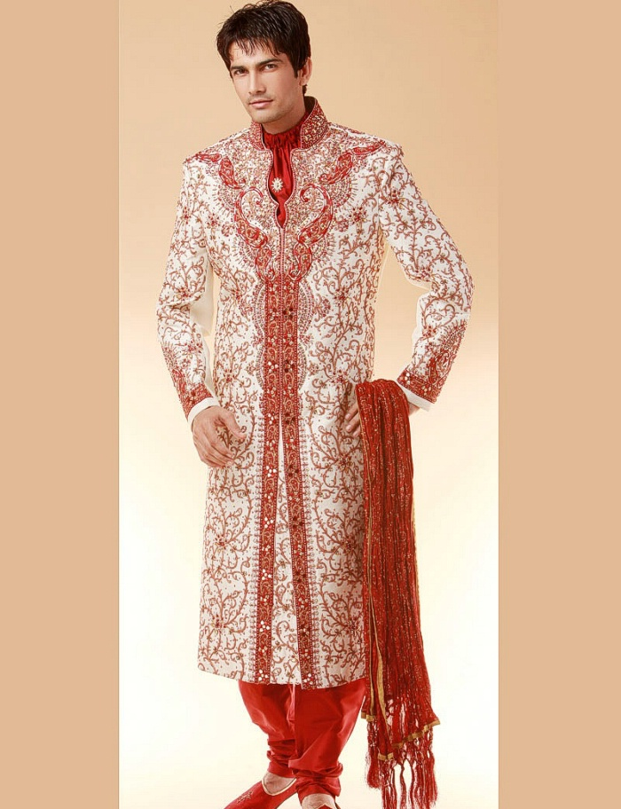 About Marriage Marriage Dresses For Indian Men 2013