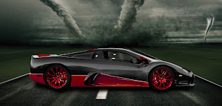 Ultimate Aero XT: SSC Bids Farewell to the Ultimate Aero
