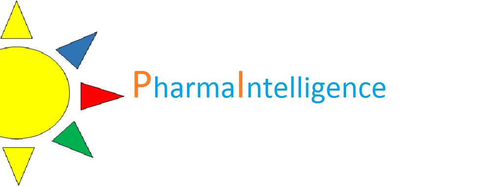 PharmaInvest