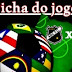 Ficha do jogo: ABC 1x1 Bahia [C.Nordeste - 2ª Rodada]