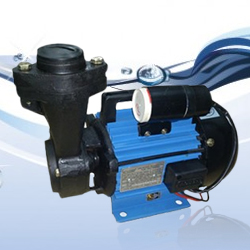 V-Guard Self Priming Monoblock Pump Nova-F130 (1HP) Dealers Online, India - Pumpkart.com