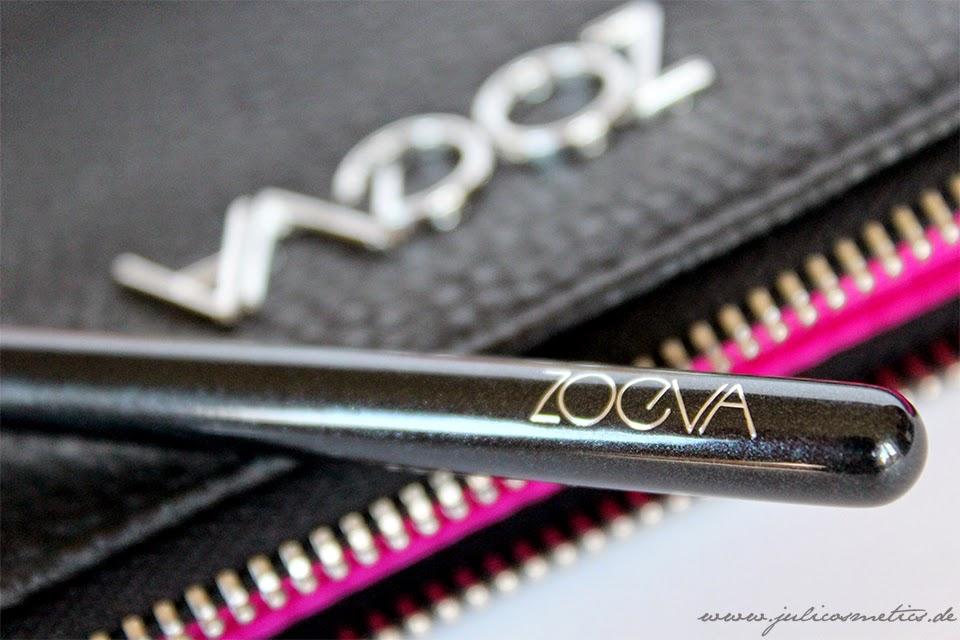 Zoeva-Classic-Eye-Set