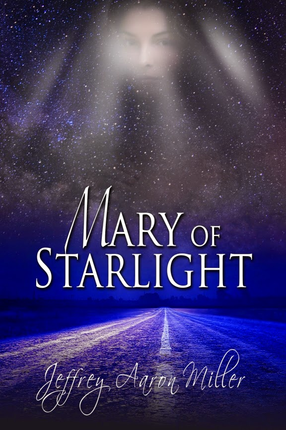 http://www.jeffreyaaronmiller.com/p/mary-of-starlight-chapter-one.html