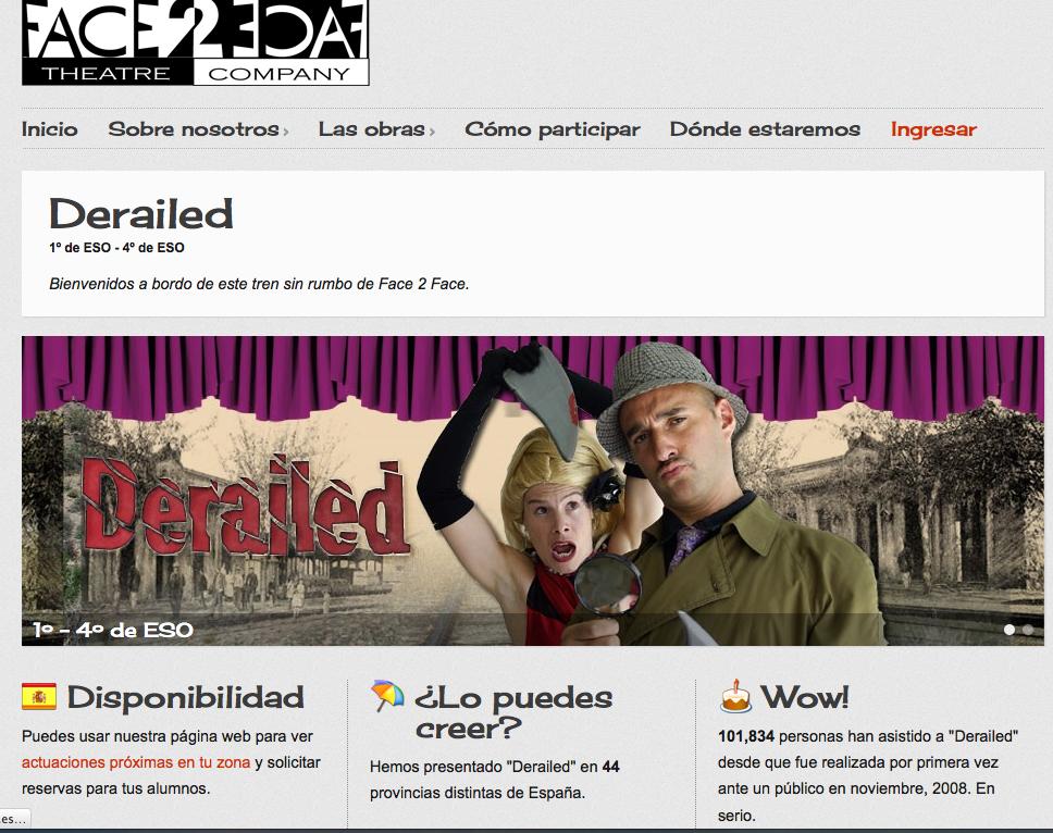 http://www.teatrosoft.es/database.php?ac=page&db=teatrosoft&id=3&show_type=7&show_id=O000044&ln=es