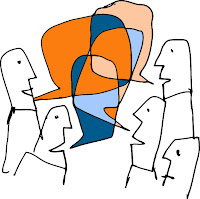 Clases de conversación en Francés - Casa de Idiomas Hélène