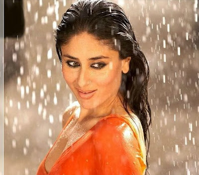 Kareena Kapoor hot collections