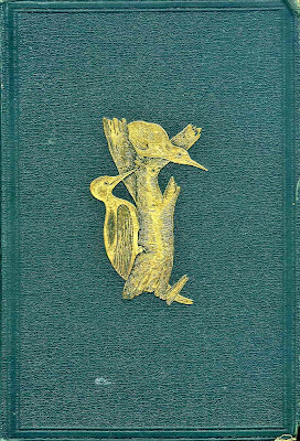 The Esculent Funguses of England Charles Badham, Fungi. First 1st Edition 1847