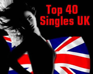 top 100 singles usa uk The aria top 50 singles chart lists the highest selling australian singles, updated weekly watch and listen to the top 50 australian singles.