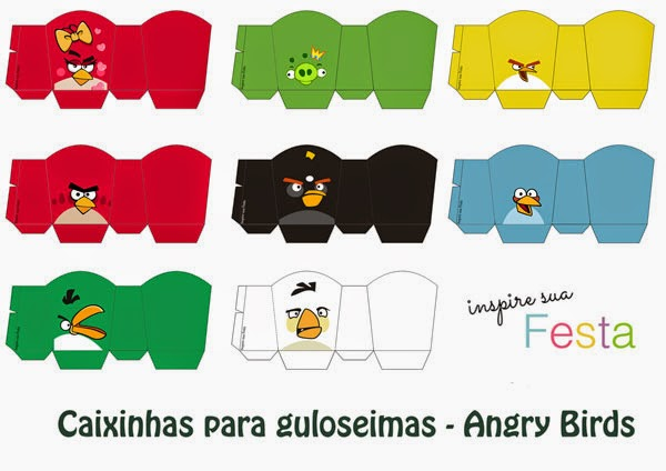 angry birds free printable boxes oh my fiesta in english