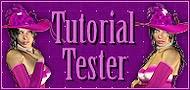 Tutorial_Tester