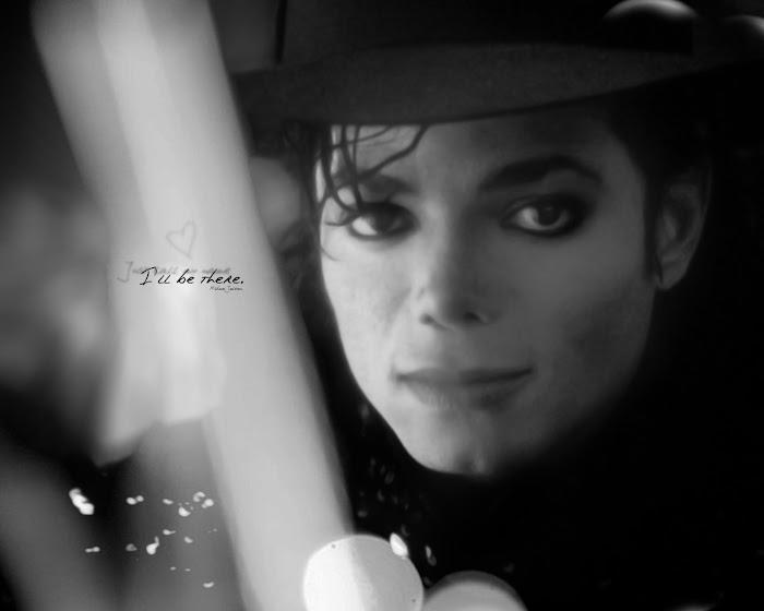 Acesse Blog Michael Jackson Clique na foto