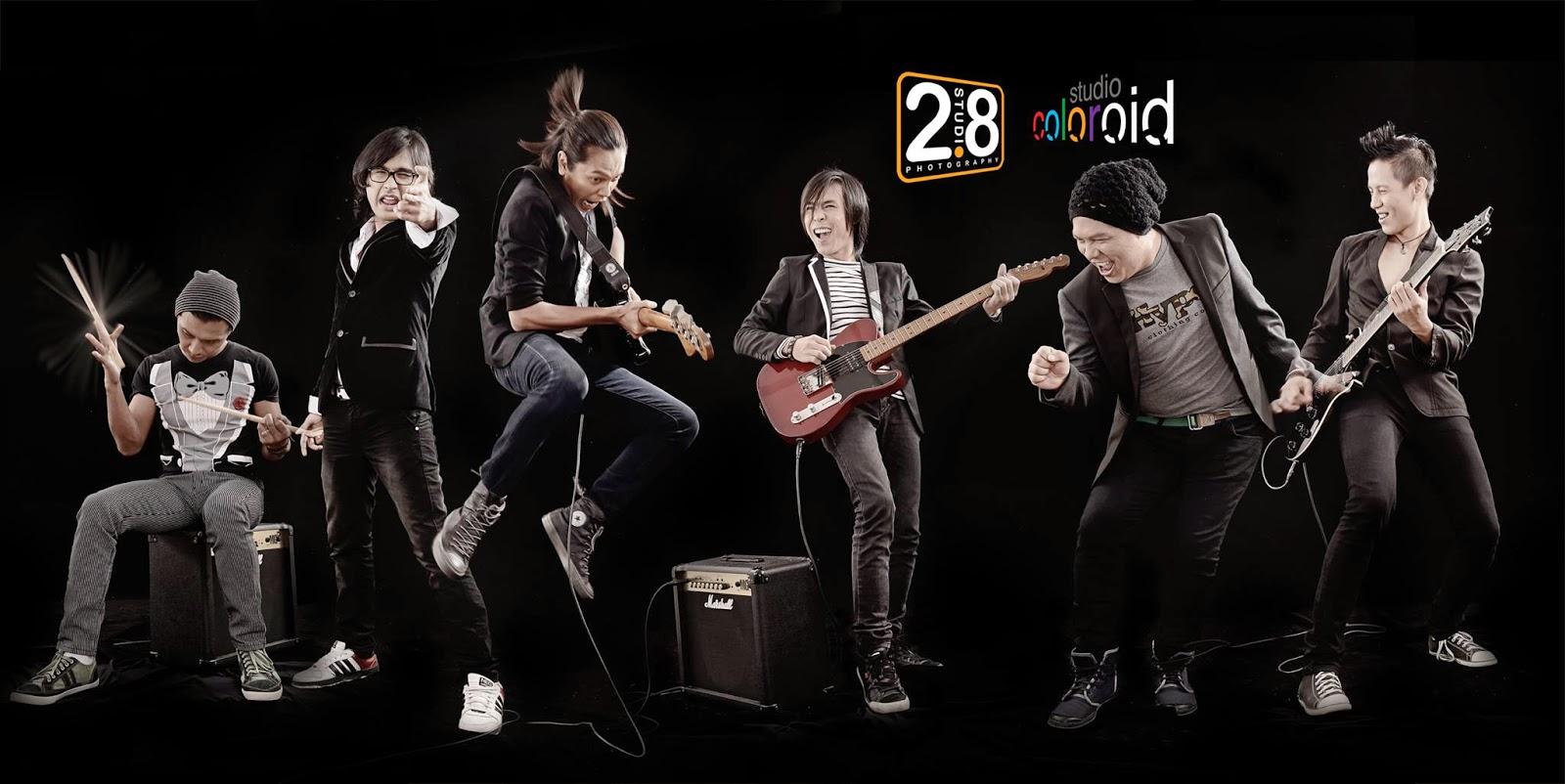 Hyper Act Band