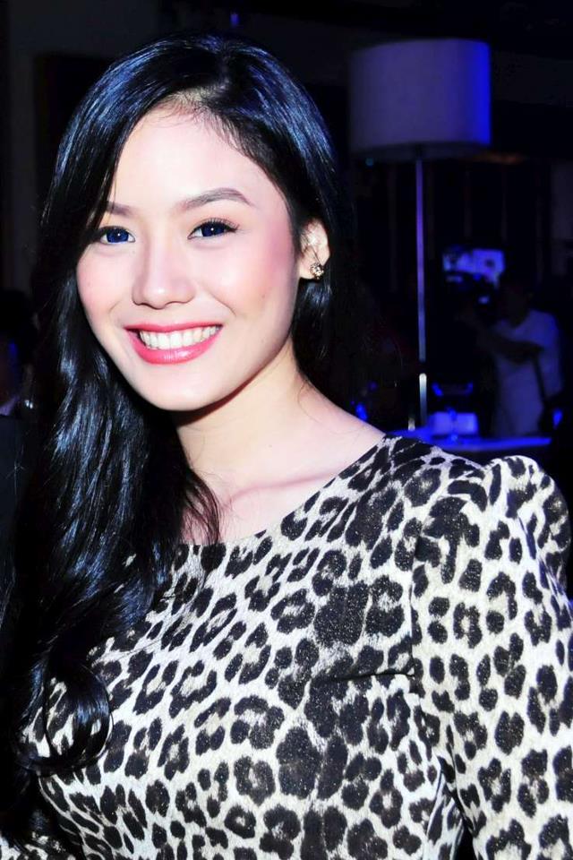 Pinoy Wink itz Azul 3