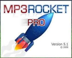 Video to MP3 Converter - MP3 ROCKET Latest Version Free Download