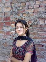 Kashmir Muzaffarabad Girls Mobile Numbers