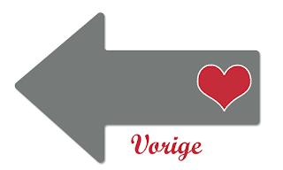 http://madebykrealien.blogspot.nl/2015/07/bloghop-nieuwe-catalogus.html