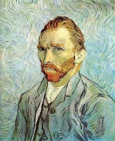 Proyecto: Van Gogh