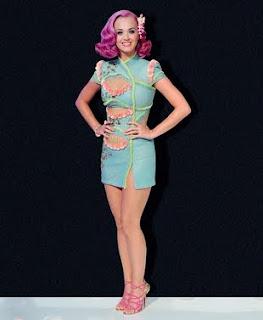 Katy Perry, Katy Perry Body of Work, Katy Perry Pics
