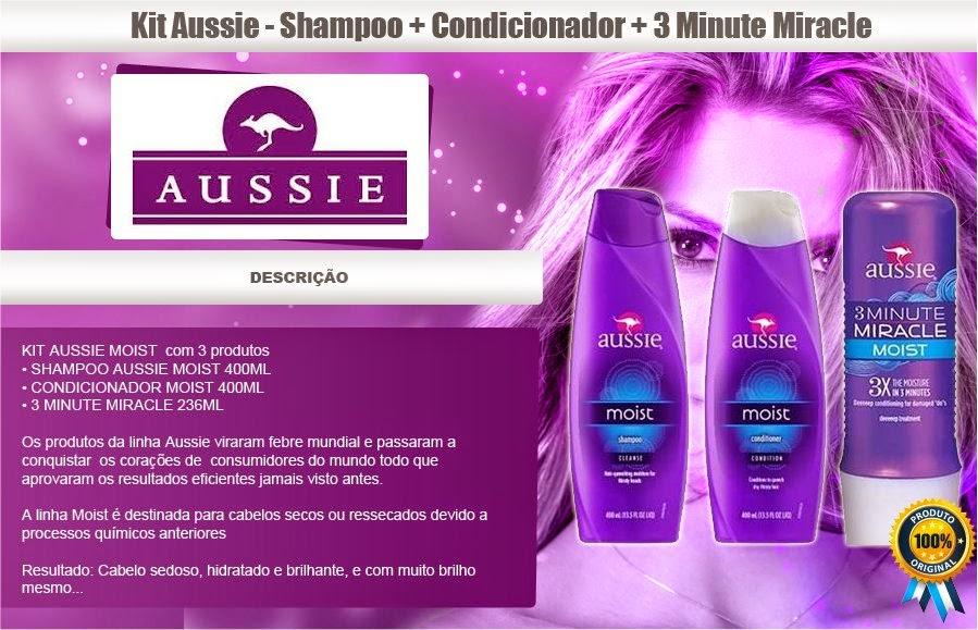 http://produto.mercadolivre.com.br/MLB-587794454-kit-aussie-moist-shampoo-condicionador-3-minute-miracle-_JM