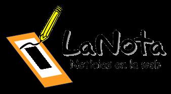 LaNota | Noticias en la web