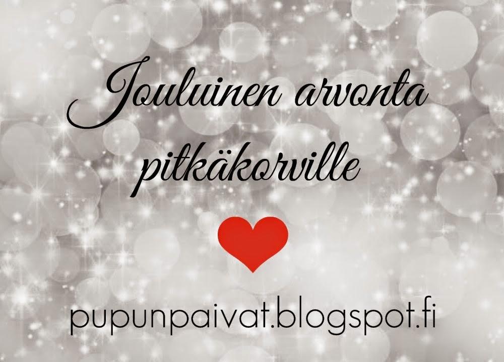 http://pupunpaivat.blogspot.fi/2014/11/jouluinen-arvonta.html#comment-form
