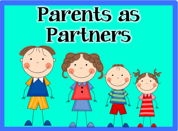 parenting skills segment 1 Watch our live parenting segment on wwl's cable network,  parenting skills,  (1 – 3 years.
