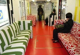 Japanese-Metro-Train-photos-pictures-Images-pics