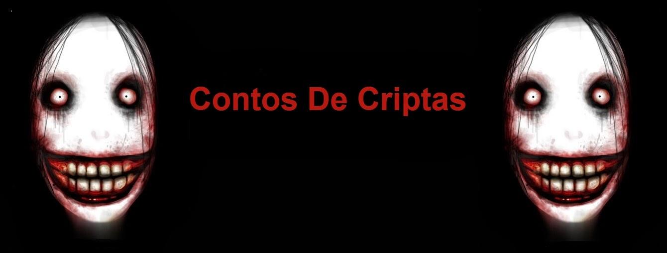 Contos De Criptas
