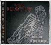 Primer Album