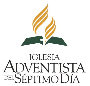 Fundamentales de los adventistas del 7 186 d 237 a todo adventista