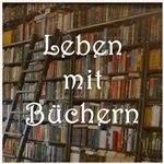 Lesesucht, Buchempfehlungen, Lesetipps, Einfach Bücherjunkie!!!!