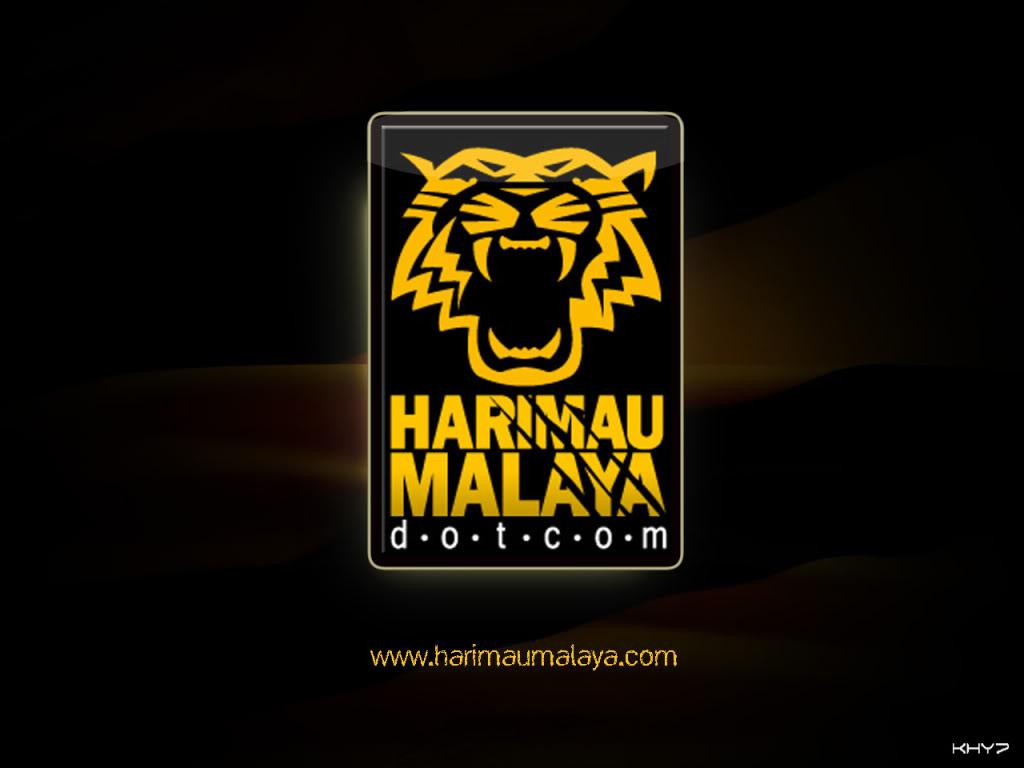 http://3.bp.blogspot.com/-UW3fv2N0Az4/TjE9v5VSpEI/AAAAAAAAAmQ/TwEw40Fs5GY/s1600/wallpaper-harimau-malaya.jpg