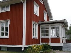 Vrt hus