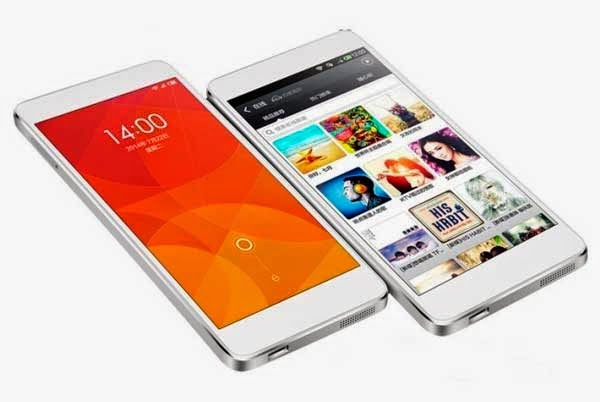 Xiaomi, Mi, 4, Comprar