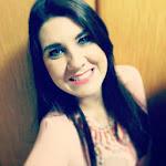 Vanessa Laurentino