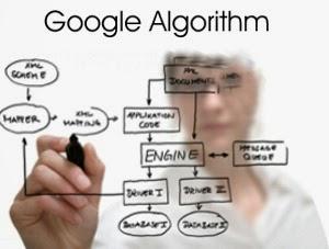 Mengenal Macam Macam Algoritma Google