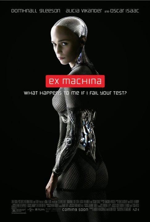 Секс в андроиде фото 257-482