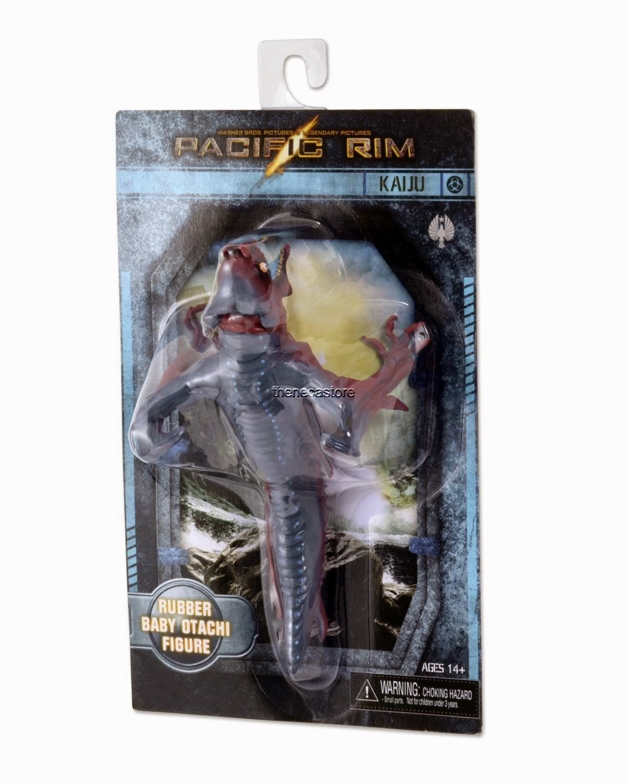 [NECA][Tópico Oficial] Pacific Rim: Jaegers Series 6 - Página 6 113