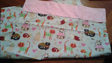 Lovely Cotton Pillowcases..