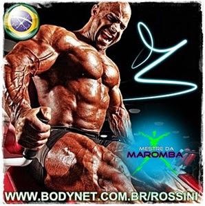 http://www.bodynet.com.br/rossini