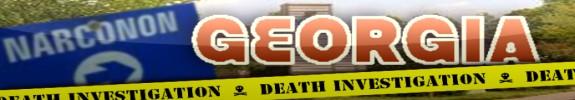 Narconon Georgia Investigation Full Coverage