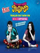 Watch Second Hand Husband (2015) DVDRip Hindi Full Movie Watch Online Free Download