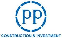 PP (Persero)