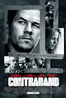 Contraband, International Poster